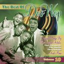 Best of Doo Wop, Volume 10