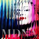 MDNA (2-CD Deluxe Edition)