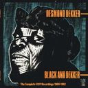 Black And Dekker: The Complete Stiff Recordings