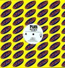 "Put It on Ya / Want It, Need It (12"")"