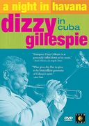 Dizzy Gillespie - A Night In Havana - Dizzy