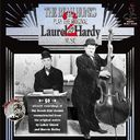 The Original Laurel & Hardy Music, Volume 2