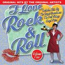 I Love Rock 'N' Roll, Volume 5