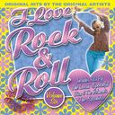 I Love Rock 'N' Roll, Volume 6