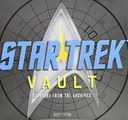 Star Trek - Vault: 40 Years from the Archives