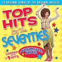 Top Hits of the 70s - Absolute Hits