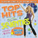 Top Hits of the 70s - Mega Hits