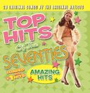 Top Hits of the Seventies - Volume 2, CD #1: 20