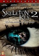 Skeleton Key, Volume 2
