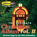 WJMK 104.3 - Ultimate Christmas Album, Volume 2