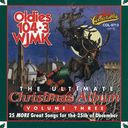 WJMK 104.3 - Ultimate Christmas Album, Volume 3