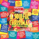 A Soulful Christmas: 20 Great Songs for the