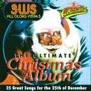 3WS FM94.5: Ultimate Christmas Album, Volume 1