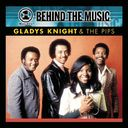 VH1 Behind the Music: The Gladys Knight and the