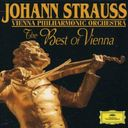 Strauss: The Best of Vienna (2-CD)