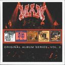 Original Album Series Volume 2 [Import]