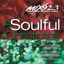 WMXD 92.3 MIX: A Soulful Christmas, Volume 2