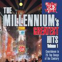 WJMK 104.3 - Millennium Greatest Hits, Volume 1