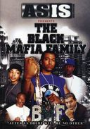 As Is Presents Bmf: Black Mafia Family