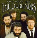 The Best of the Dubliners [Sony]