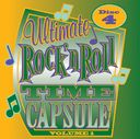 Ultimate Rock & Roll Time Capsule - Volume 1 -