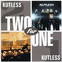 Kutless / Sea Of Faces (2-CD)