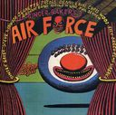 Ginger Baker's Air Force (Live)