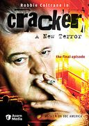 Cracker (UK) - New Terror: The Final Episode