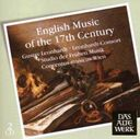 English Music of the 17th Century (2-CD)