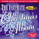 WJMK 104.3 - Ultimate Christmas Album, Volume 5