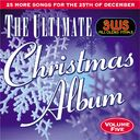 3WS FM94.5: Ultimate Christmas Album, Volume 5