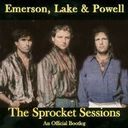 The Sprocket Sessions
