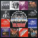 The Singles Collection 1976-1986 (2-CD)