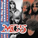 The Big Bang: Best of MC5