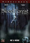 Blood Forest (Widescreen)