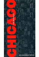 Chicago The Musical - 10th Anniversary Edition
