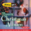 WJMK 104.3 - Ultimate Christmas Album, Volume 6