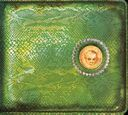 Billion Dollar Babies (Deluxe) (2-CD)