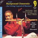 Living Legend of Bansuri (Live)