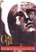 Goth Box - The DVD Companion