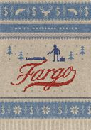 Fargo - Season 1 (4-DVD)