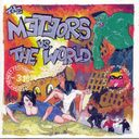 The Meteors Vs. the World (2-CD)