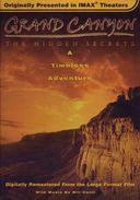 IMAX - Grand Canyon: The Hidden Secrets