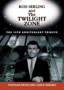 The Twilight Zone - Rod Sterling and the Twilight