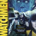Watchmen - Original Motion Picture Score (180GV)