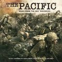 The Pacific [Original Score]