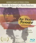 One Deadly Summer (Blu-ray)