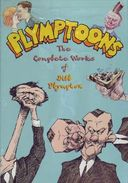 Animation - Plymptoons: The Complete Works of