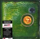 Billion Dollar Babies (180GV)