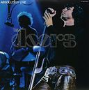 Absolutely Live (2LPs - 180GV)